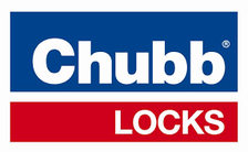 t-key locksmiths solihull