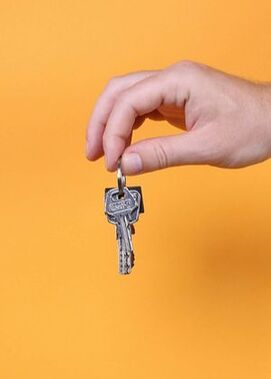 mobile house locksmiths near me emergency lockouts